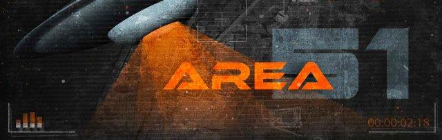 Area 51, EscapeLondon