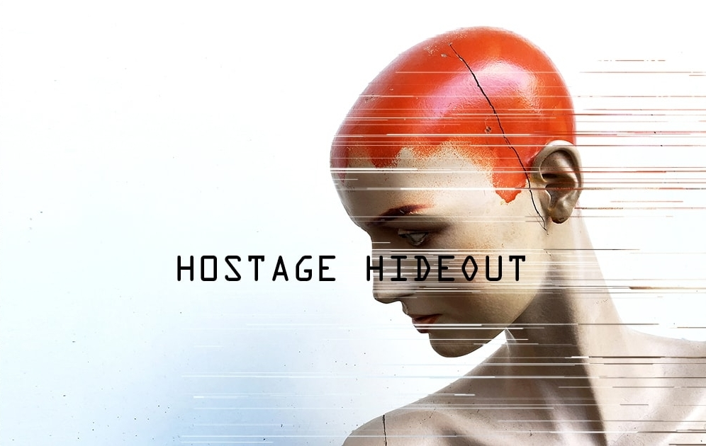Hostage Hideout Do Stuff Escape Games, London